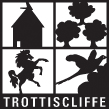 Trottiscliffe Parish Council